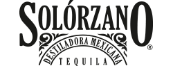Tequila Solorzano México